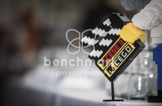 LEGO Grand Opening 2015