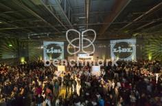LIDL konference 2016 Brno