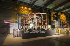 LIDL konference 2016 Praha